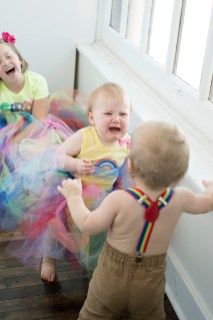 Dayton-Ohio-One-Year-Old-Studio-Session-by-Ashley-Lynn-Photography1085