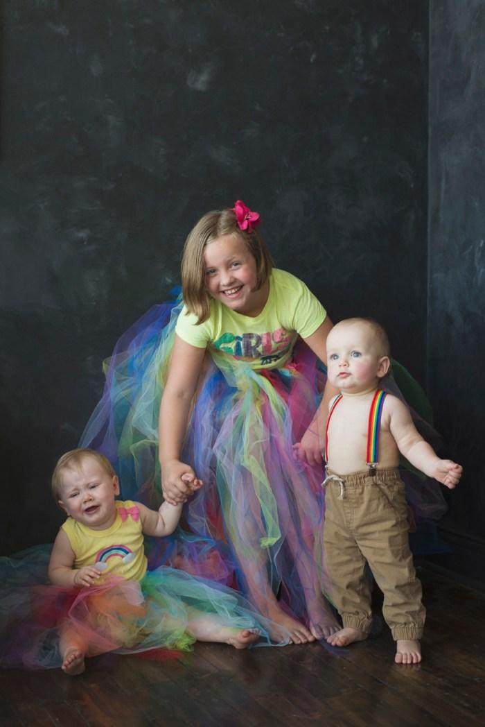 Dayton-Ohio-One-Year-Old-Studio-Session-by-Ashley-Lynn-Photography1086