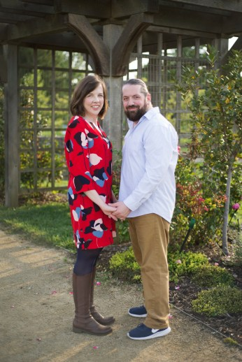 1002-Cox-Arboretum-Engagement-Session-by-Ashley-Lynn-Photography