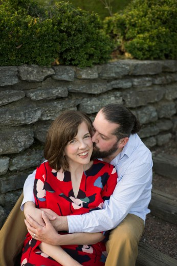 1010-Cox-Arboretum-Engagement-Session-by-Ashley-Lynn-Photography