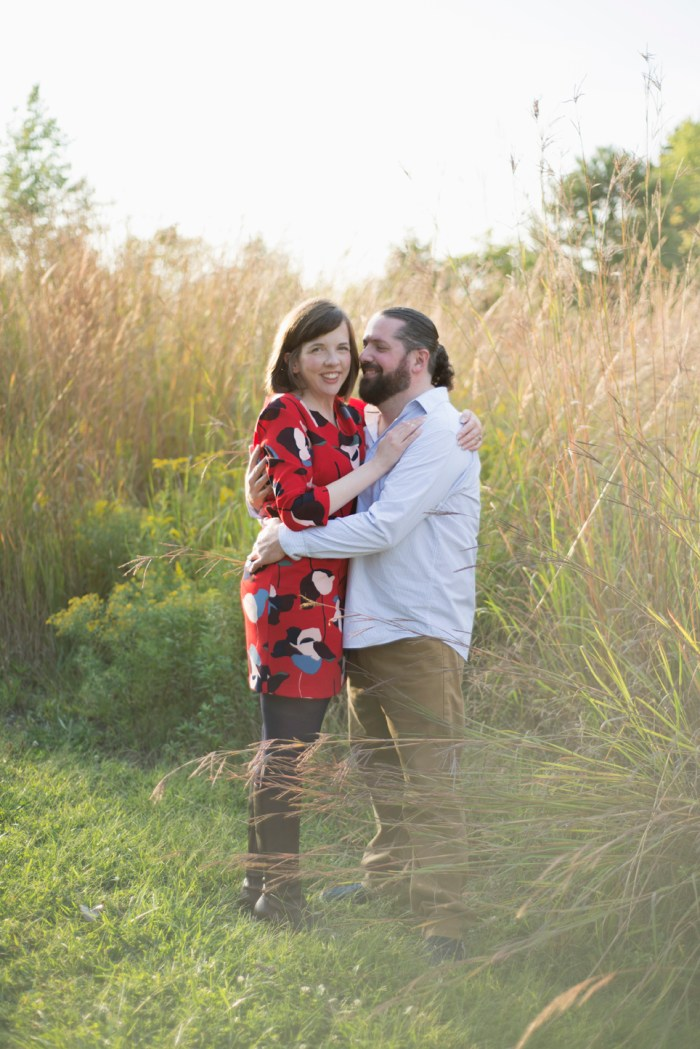 1018-Cox-Arboretum-Engagement-Session-by-Ashley-Lynn-Photography