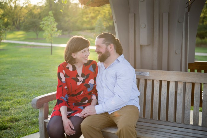 1019-Cox-Arboretum-Engagement-Session-by-Ashley-Lynn-Photography