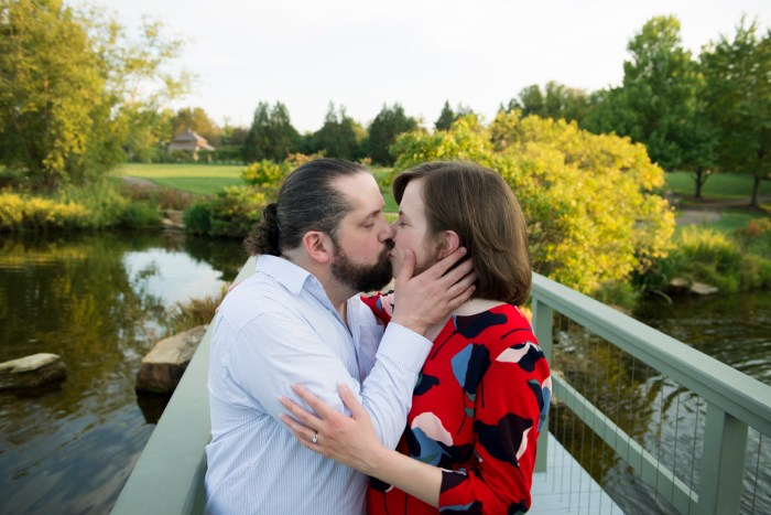1023-Cox-Arboretum-Engagement-Session-by-Ashley-Lynn-Photography