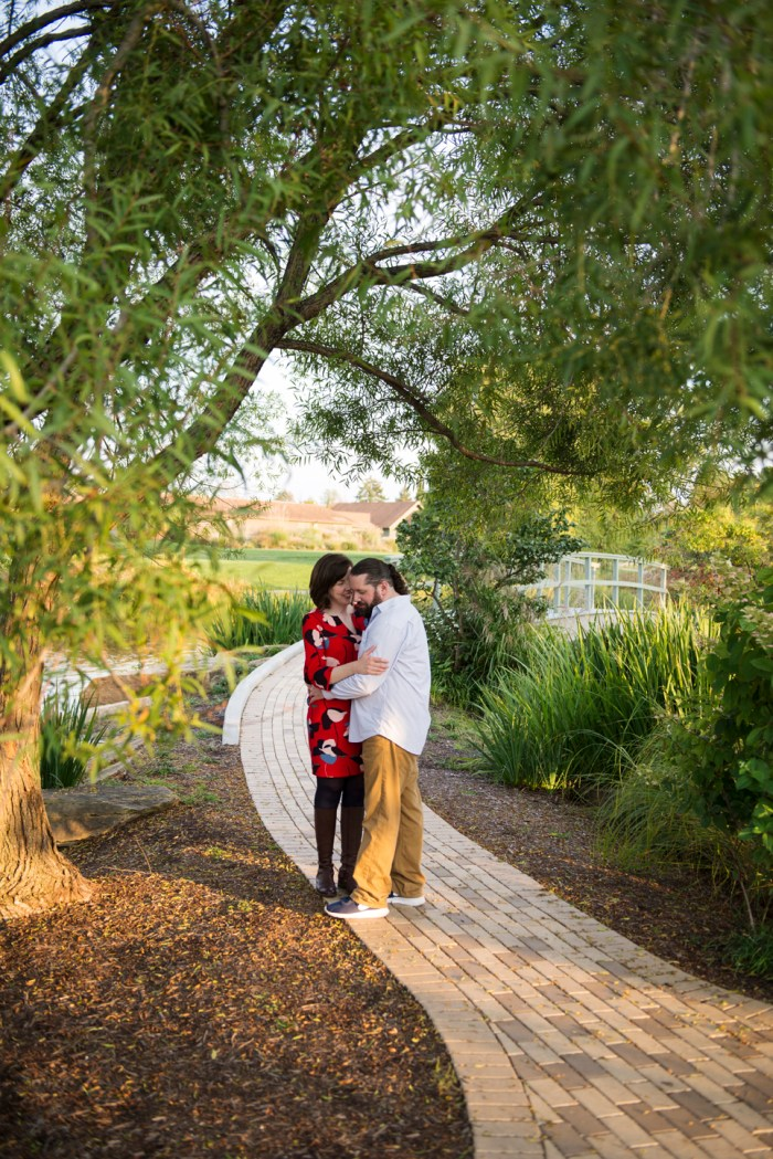 1024-Cox-Arboretum-Engagement-Session-by-Ashley-Lynn-Photography