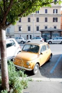Rome-Italy-Vacation-by-Ashley-Lynn_Photography-01