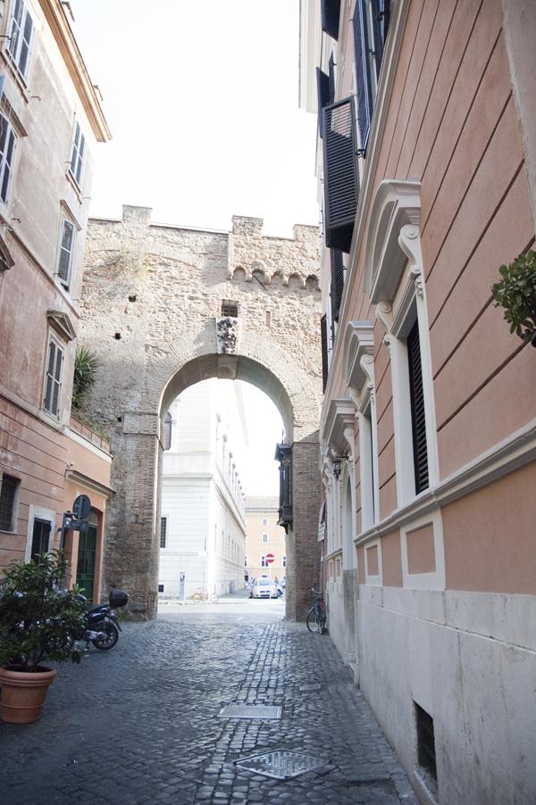 Rome-Italy-Vacation-by-Ashley-Lynn_Photography-02