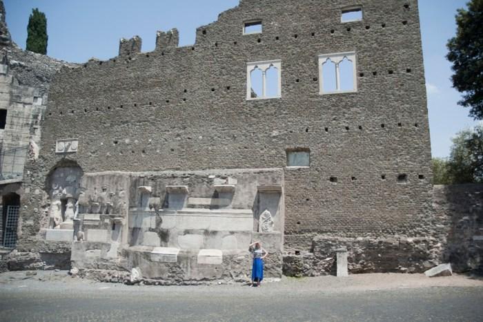 Rome-Italy-Vacation-by-Ashley-Lynn_Photography-07