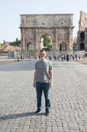 Rome-Italy-Vacation-by-Ashley-Lynn_Photography-14
