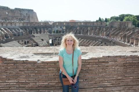 Rome-Italy-Vacation-by-Ashley-Lynn_Photography-21