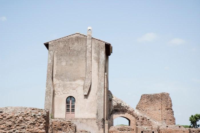 Rome-Italy-Vacation-by-Ashley-Lynn_Photography-25