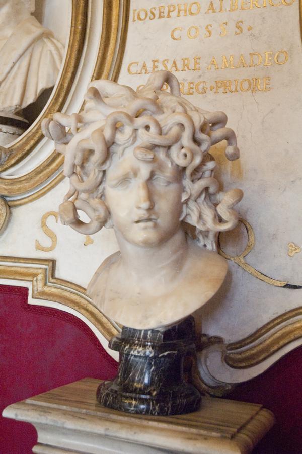 Rome-Italy-Vacation-by-Ashley-Lynn_Photography-35