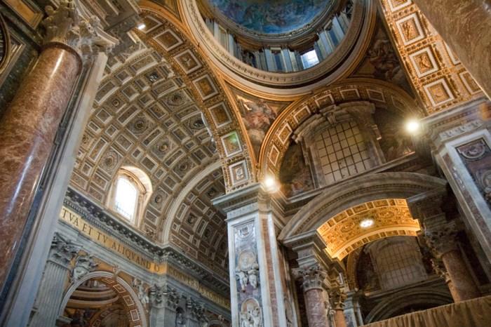 Rome-Italy-Vacation-by-Ashley-Lynn_Photography-42