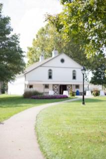 1003-Polen-Farm-Kettering-Ohio-Wedding-by-Ashley-Lynn-Photography