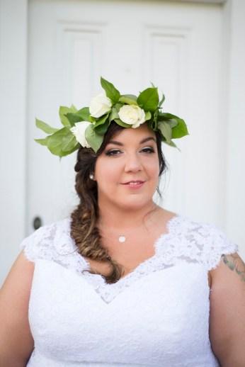 1010-Polen-Farm-Kettering-Ohio-Wedding-by-Ashley-Lynn-Photography