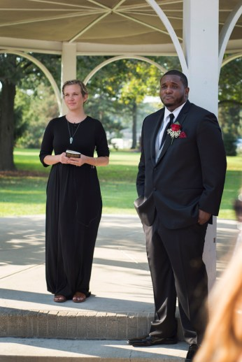 1014-Polen-Farm-Kettering-Ohio-Wedding-by-Ashley-Lynn-Photography