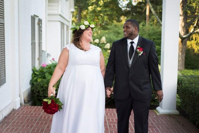 1020-Polen-Farm-Kettering-Ohio-Wedding-by-Ashley-Lynn-Photography