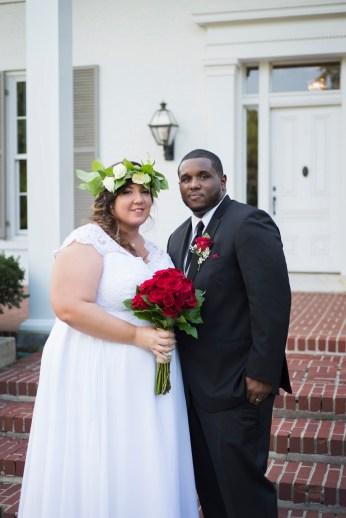 1021-Polen-Farm-Kettering-Ohio-Wedding-by-Ashley-Lynn-Photography