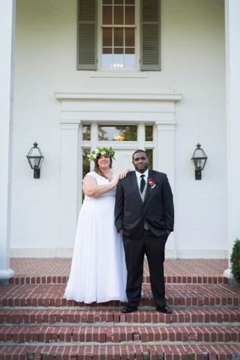 1024-Polen-Farm-Kettering-Ohio-Wedding-by-Ashley-Lynn-Photography