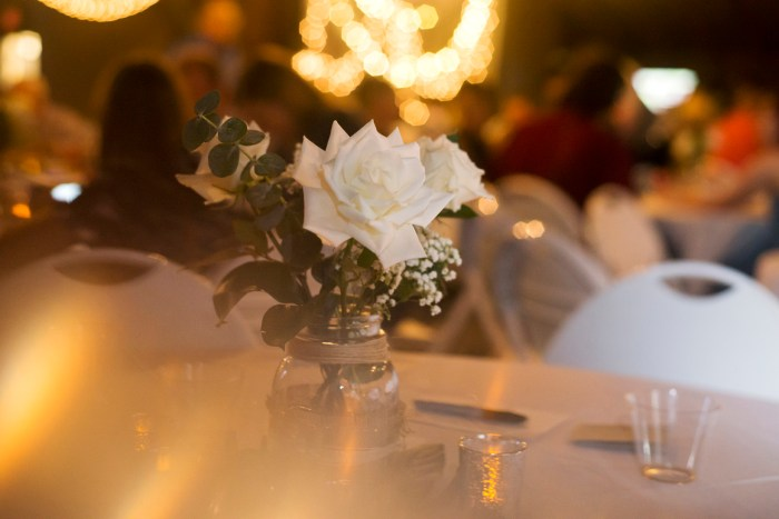 1028-Polen-Farm-Kettering-Ohio-Wedding-by-Ashley-Lynn-Photography