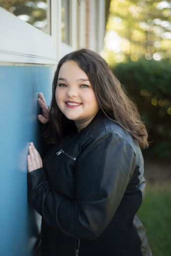 1004-Centerville-Ohio-Senior-Photography-Session-By-Ashley-Lynn-Photography