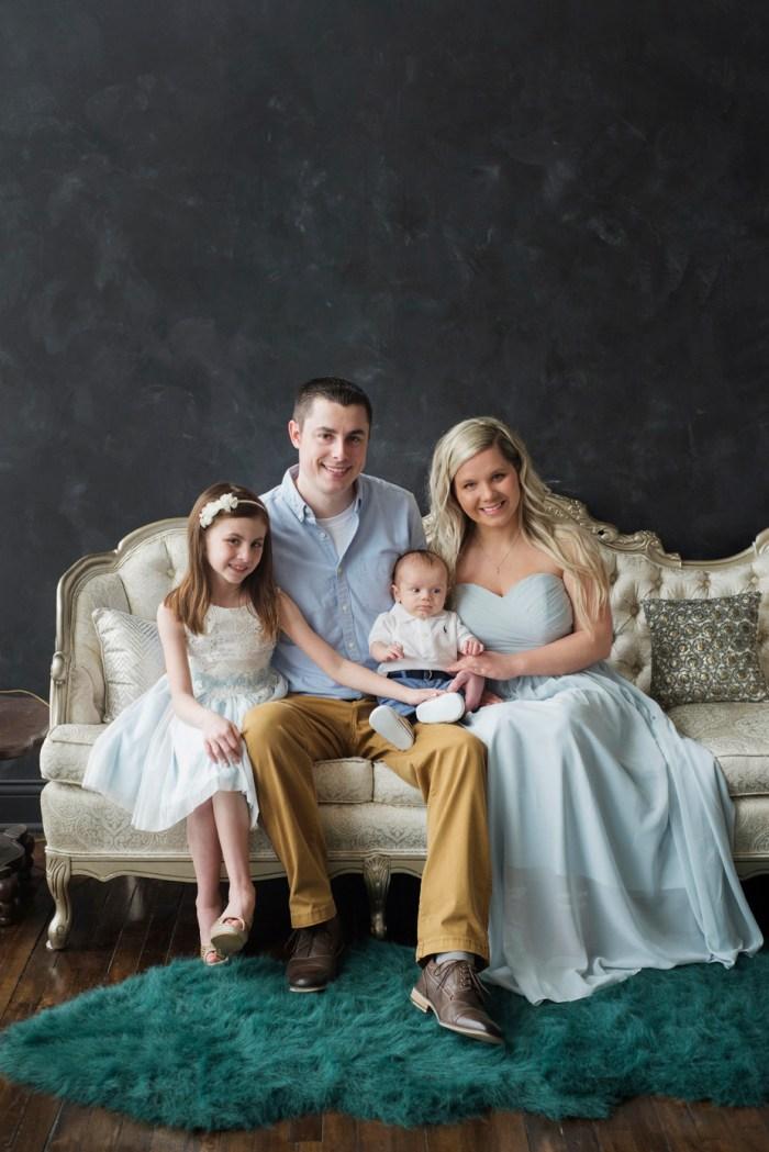 Dayton-Ohio-Family-Photography-Studio-1001 (1)