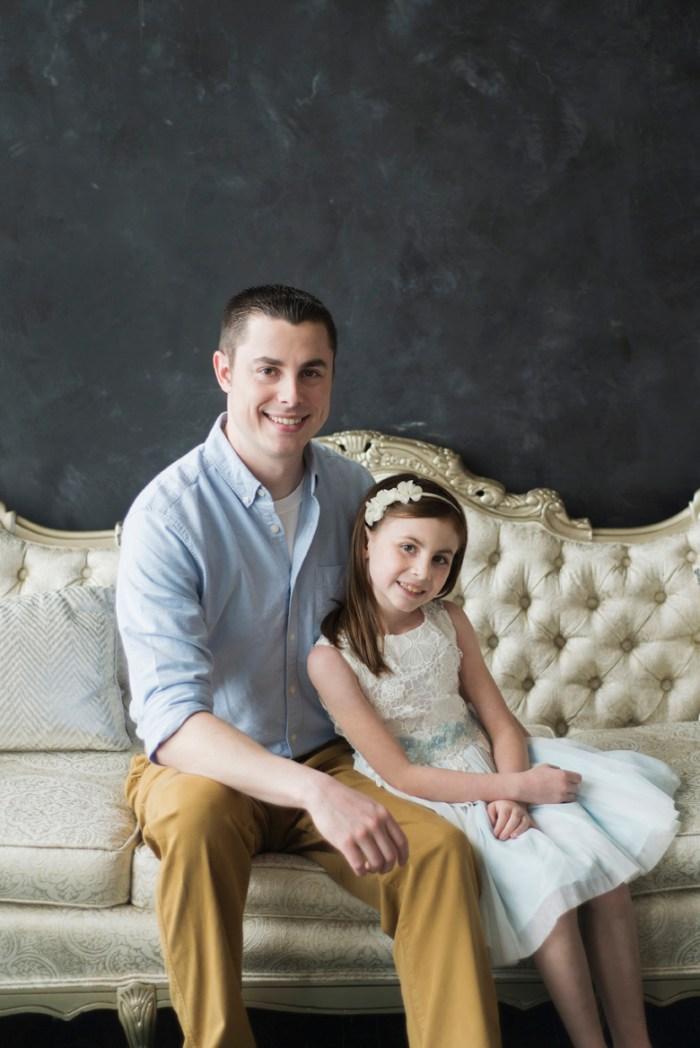 Dayton-Ohio-Family-Photography-Studio-1001 (10)
