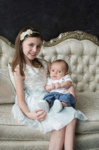 Dayton-Ohio-Family-Photography-Studio-1001 (2)