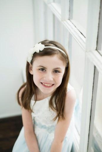Dayton-Ohio-Family-Photography-Studio-1001 (4)