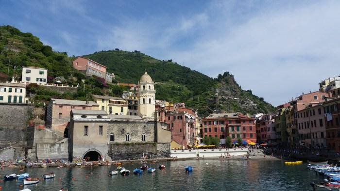 2003-Cinque Terre