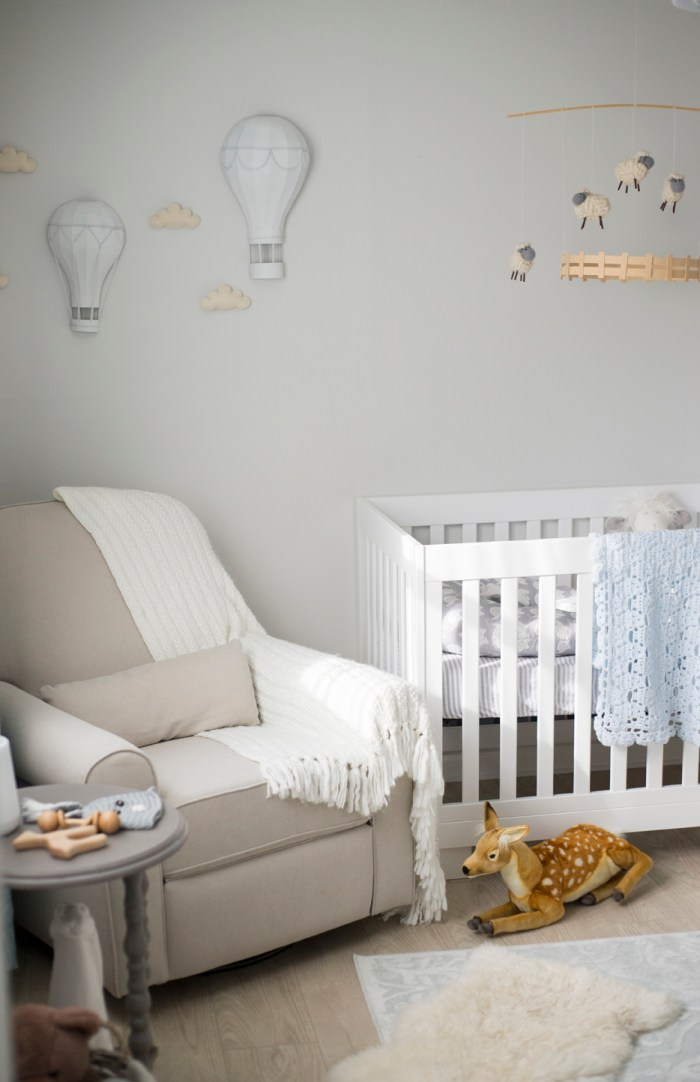 1016_neutral_woodland_creature_animal_nursery_byAshley_Lynn_Photography