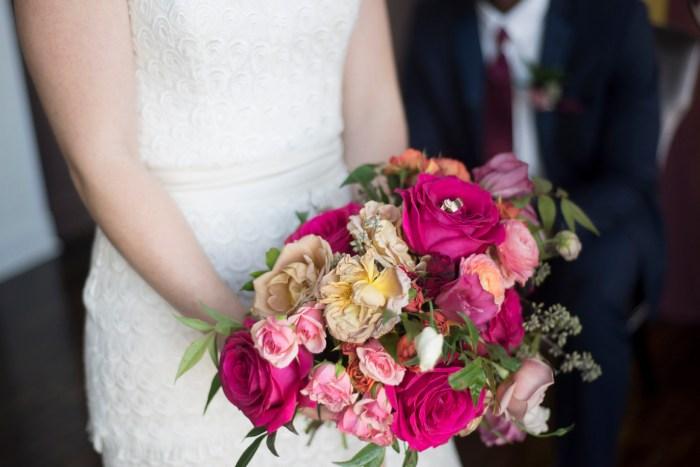 1005_Dayton_Ohio_Colorful_Wedding_By_Ashley_Lynn _Photography