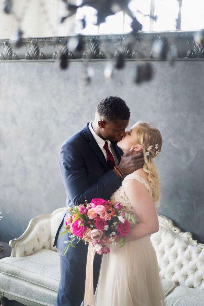 1013_Dayton_Ohio_Colorful_Wedding_By_Ashley_Lynn _Photography