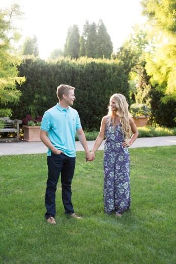 1018_Dayton_Ohio_Engagement_Photographer_