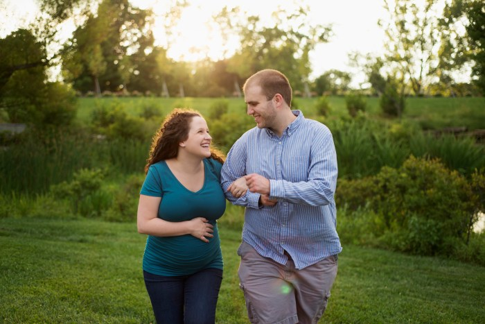 1023_Dayton_Ohio_Maternity_Session_By_Ashley_Lynn _Photography