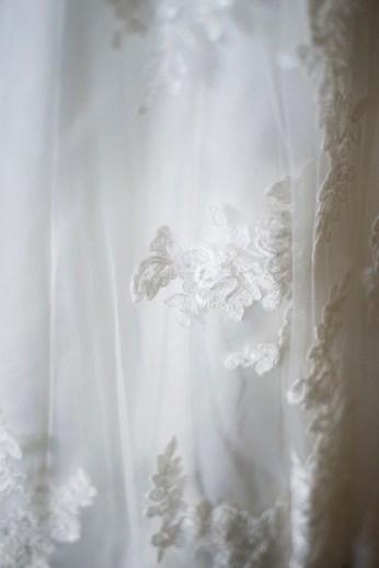 Dayton_Ohio_Gorgeous_Chic_Wedding_By_Ashley_Lynn_Photography_1011