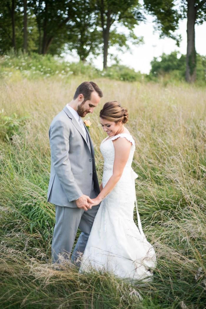 Dayton_Ohio_Gorgeous_Chic_Wedding_By_Ashley_Lynn_Photography_1044