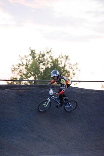1014_Kettering_Ohio_Senior_Guy_BMX_Bike_Session_by_Ashley_Lynn_Photography