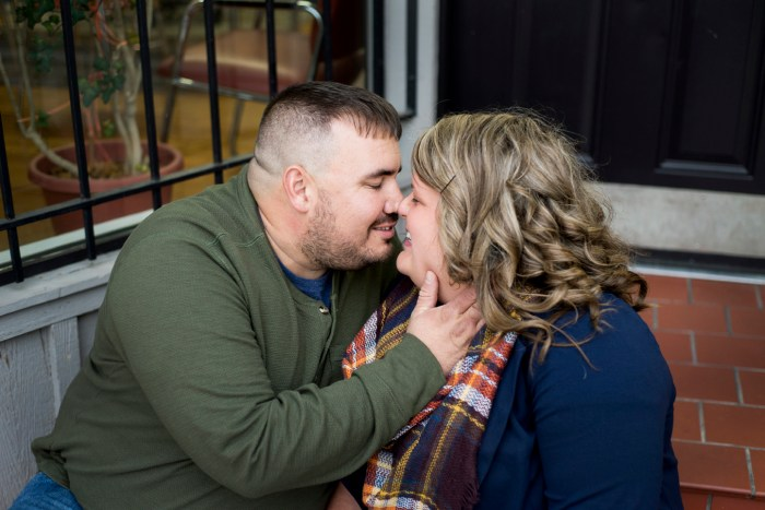 1005_Yellow_Springs_Ohio_Engagement_Session_by_Ashley_Lynn_Photography