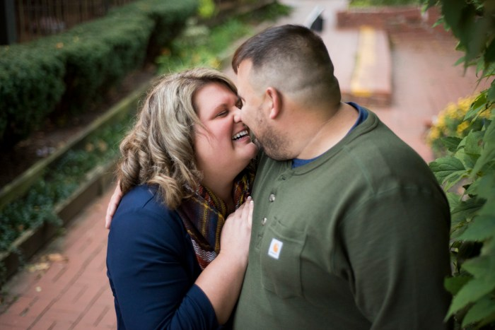 1010_Yellow_Springs_Ohio_Engagement_Session_by_Ashley_Lynn_Photography