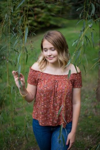 1013_Xenia_High_School_Senior_Photo_Session_by_Ashley_Lynn_Photography