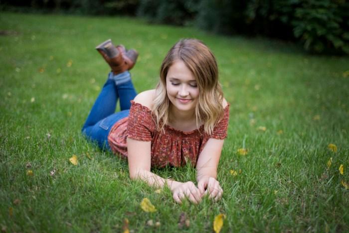1014_Xenia_High_School_Senior_Photo_Session_by_Ashley_Lynn_Photography