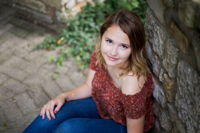 1015_Xenia_High_School_Senior_Photo_Session_by_Ashley_Lynn_Photography