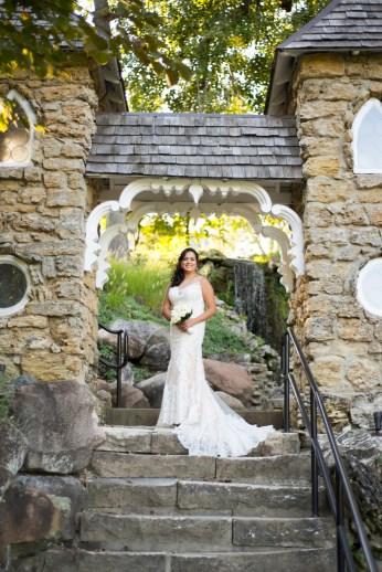 1021_Dayton_Ohio_Garden_Wedding_by_Ashley_Lynn_Photography