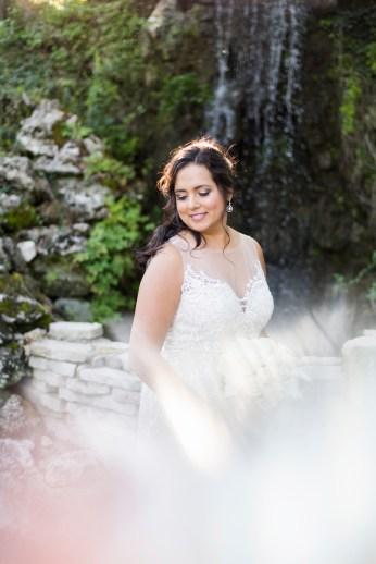 1024_Dayton_Ohio_Garden_Wedding_by_Ashley_Lynn_Photography
