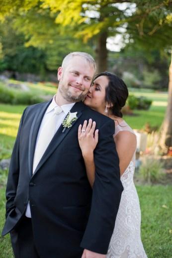 1037_Dayton_Ohio_Garden_Wedding_by_Ashley_Lynn_Photography