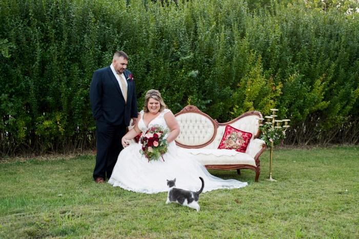 1026_dayton_ohio_rustic_chic_wedding_by_ashley_lynn_photography