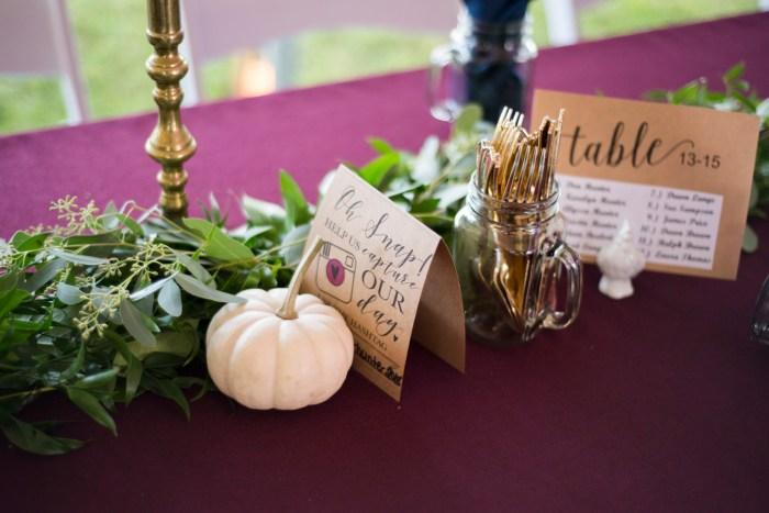 1035_dayton_ohio_rustic_chic_wedding_by_ashley_lynn_photography