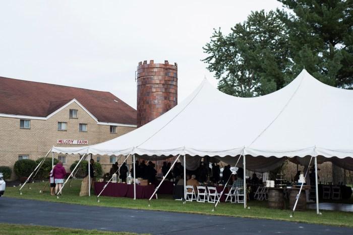 1037_dayton_ohio_rustic_chic_wedding_by_ashley_lynn_photography