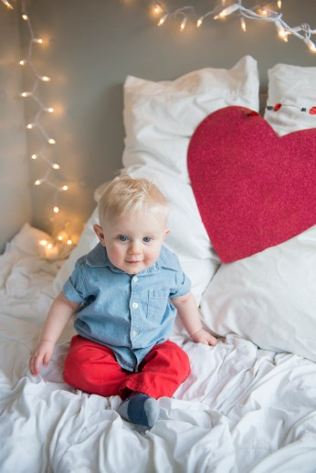 1002_Dayton_Ohio_Valentine's_Day_Baby_boy_Session_by_Ashley_Lynn_Photography