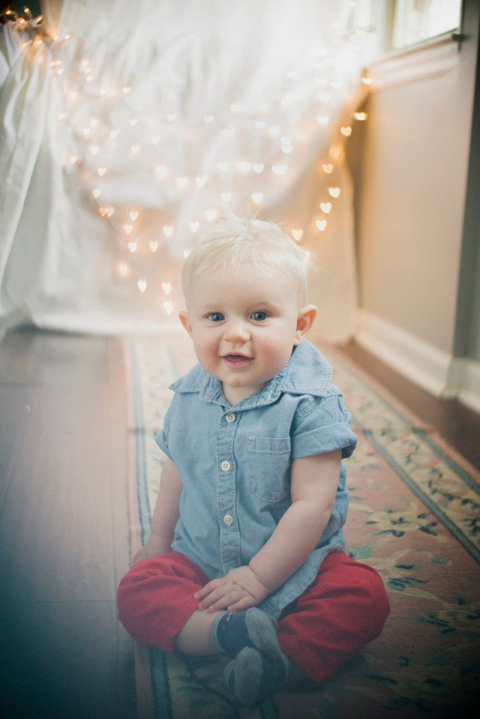 1006_Dayton_Ohio_Valentine's_Day_Baby_boy_Session_by_Ashley_Lynn_Photography